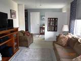 2099 Clearview Drive - Photo 19