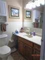 2099 Clearview Drive - Photo 21