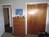 2099 Clearview Drive - Photo 24