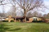 2099 Clearview Drive - Photo 3