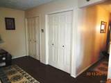 2099 Clearview Drive - Photo 30