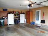2099 Clearview Drive - Photo 35