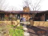 2099 Clearview Drive - Photo 4