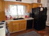 2099 Clearview Drive - Photo 7