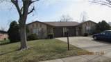 5230 Greencroft Drive - Photo 2