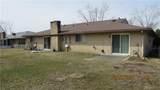 5230 Greencroft Drive - Photo 3