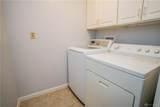 4424 Appleton Place - Photo 22