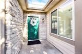 221 Villa Pointe Drive - Photo 31