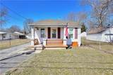 3609 Clearview Avenue - Photo 1