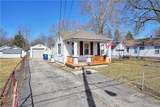 3609 Clearview Avenue - Photo 2