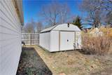 3609 Clearview Avenue - Photo 3