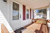 3609 Clearview Avenue - Photo 4