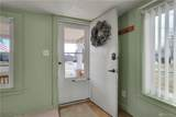 3609 Clearview Avenue - Photo 5