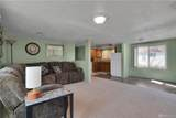 3609 Clearview Avenue - Photo 6