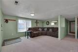 3609 Clearview Avenue - Photo 7