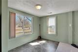 3609 Clearview Avenue - Photo 8