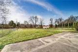 1106 Blossom Heath Road - Photo 32