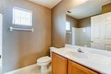 1213 Terrington Way - Photo 35