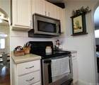 1549 State Road 47 - Photo 10