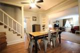 1549 State Road 47 - Photo 15