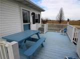 1549 State Road 47 - Photo 37
