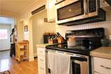 1549 State Road 47 - Photo 5