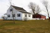 1549 State Road 47 - Photo 52