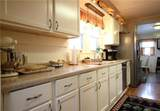 1549 State Road 47 - Photo 7