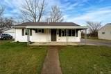 457 Kirkwood Drive - Photo 2