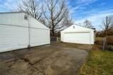 457 Kirkwood Drive - Photo 4