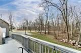 4210 Tree Line Avenue - Photo 50
