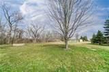 4210 Tree Line Avenue - Photo 53