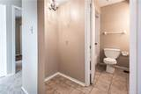 6360 Braxton Place - Photo 16