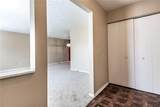 6360 Braxton Place - Photo 4