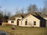 7099 Township Line Road - Photo 1