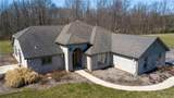 7099 Township Line Road - Photo 38