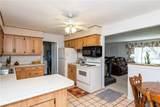 7385 Upper Miamisburg Road - Photo 12
