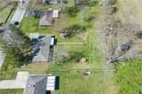 7385 Upper Miamisburg Road - Photo 43