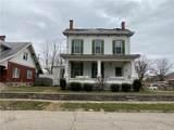 318 Cherry Street - Photo 1