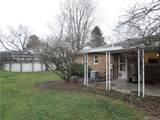 3512 Rosehill Avenue - Photo 13