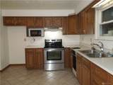 3512 Rosehill Avenue - Photo 38