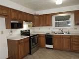 3512 Rosehill Avenue - Photo 39