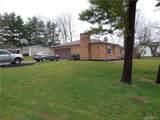 3512 Rosehill Avenue - Photo 5