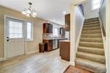 33 Burgess Avenue - Photo 11