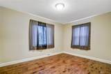 33 Burgess Avenue - Photo 9