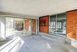 3239 Shakertown Road - Photo 32