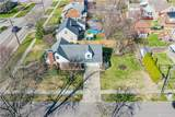 1085 Patterson Road - Photo 4