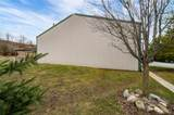 4928 Storms Creek Road - Photo 11