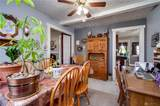 4928 Storms Creek Road - Photo 20