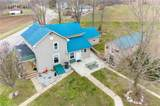 4928 Storms Creek Road - Photo 4